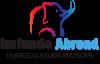 Imfundo Abroad Overseas Study Advisors