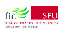 Fraser International College (FIC) @ Simon Fraser University (Canada)