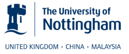 University of Nottingham – UK