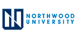 Northwood University – USA