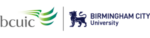 Birmingham City University International College (BCUIC) – United Kingdom