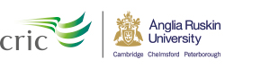 Cambridge Ruskin International College (CRIC) – United Kingdom