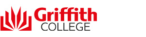 Griffith College – Australia