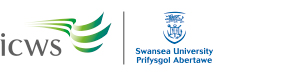 International College Wales Swansea (ICWS) – United Kingdom
