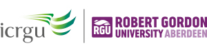 International College at Robert Gordon University (ICRGU) – United Kingdom