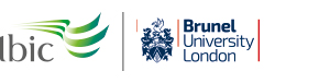 London Brunel International College (LBIC) – United Kingdom