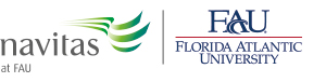 Navitas at Florida Atlantic University – USA