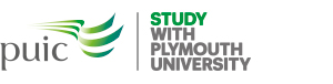 Plymouth University International College (PUIC) – United Kingdom