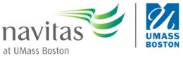 Navitas at UMass Boston – USA