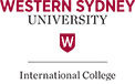 Western Sydney University International College (WSUIC) – Australia