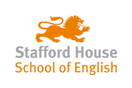 Stafford House – School of English