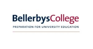 Bellerbys College – UK