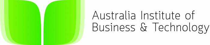 Australia Institute of  Business & Technology – AIBT