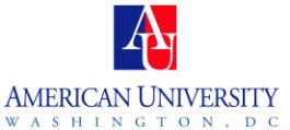 American University – USA
