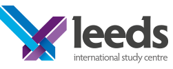 University of Leeds – International  Study Centre – UK