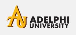 Adelphi University – USA