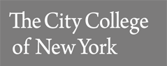City College of New York – USA