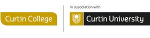 Curtin College – Australia