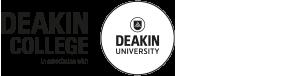 Deakin College – Australia