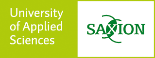 Saxion University of Applied Sciences – Netherlands